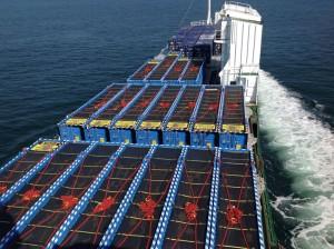 Link-Star-deck-cargo