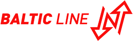 Baltic Line Logo